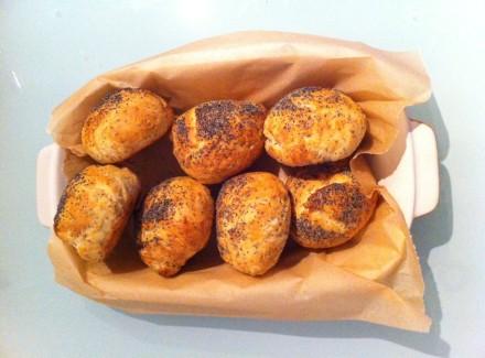 panini semi papavero 4